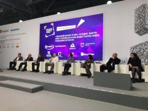 Компания «Динал» вошла в «Топ-30 перспективных оконных компаний России».